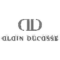 inspire-partenaire-ducasse