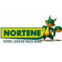 inspire-partenaire-nortene