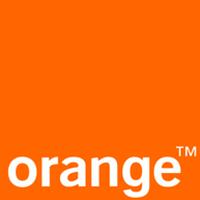 inspire-partenaire-orange