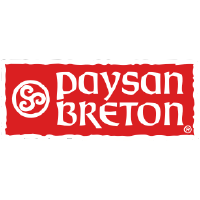 inspire-partenaire-paysan-breton